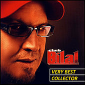 Very Best Collector by Cheb Bilal
