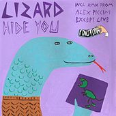 Play & Download Hide You by Lizard | Napster
