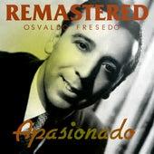 Apasionado by Osvaldo Fresedo