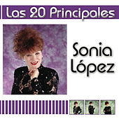 Play & Download Sonia Lopez by Sonia Lopez | Napster
