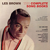 The Complete Song Books by Les Brown