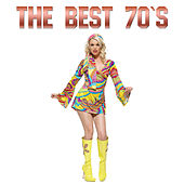 Play & Download The Best 70's by Disco Fever | Napster