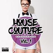 House Couture, Vol. 1 by Various Artists
