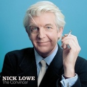 The Convincer by Nick Lowe