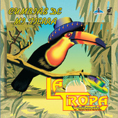 Play & Download Cumbias de Mi Tierra by La Tropa Vallenata | Napster