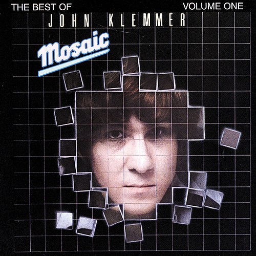 Play & Download Mosaic: The Best Of John Klemmer by John Klemmer | Napster