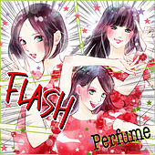 Play & Download Flash by Perfume | Napster