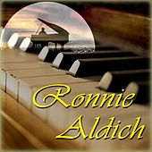 Play & Download Gran Piano by Ronnie Aldrich | Napster