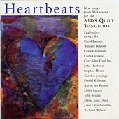 Play & Download Heartbeats: New Songs From Minnesota For The AIDS Quilt Songbook by Various Artists | Napster