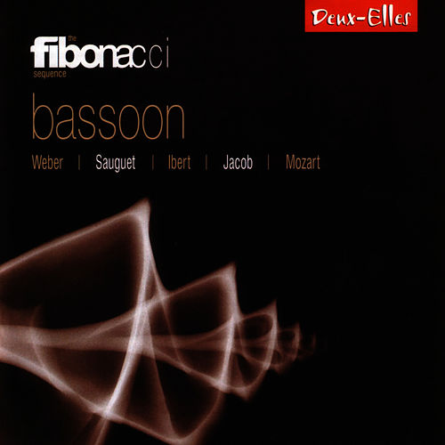 Play & Download Bassoon by The Fibonacci Sequence | Napster