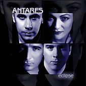 Play & Download Eclipse by Antares | Napster