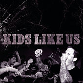 The 80's Are Dead by Kids Like Us