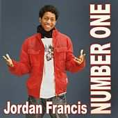 Number One by Jordan Francis