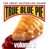 True Blue Pie Vol.2 by Various Artists