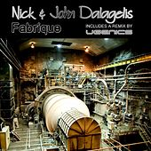 Fabrique by Nick