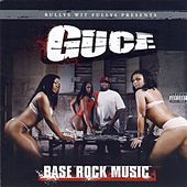 Play & Download Base Rock Music by Guce | Napster