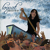 Play & Download Secrets of the Sea by Loquat | Napster