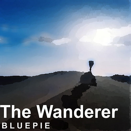Play & Download The Wanderer by Various Artists | Napster
