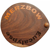 Play & Download Eucalypse by Merzbow | Napster