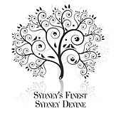 Play & Download Sydney's Finest by Sydney Devine | Napster
