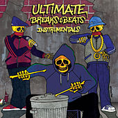 Play & Download Instrumentals  by Ultimate Breaks | Napster