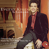 Play & Download Schumann by Evgeny Kissin | Napster