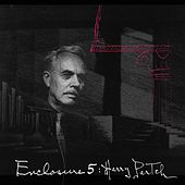 Enclosure 5 by Harry Partch