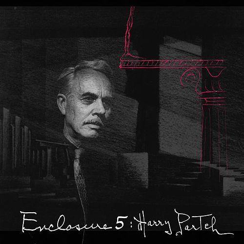 Play & Download Enclosure 5 by Harry Partch | Napster
