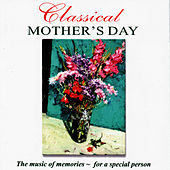 Classical Mother's Day by The London Fox Players