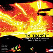 Play & Download In Transit by Timothy McAllister | Napster