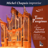 Play & Download Tonus Peregrinus by Michel Chapuis | Napster
