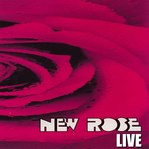 Play & Download New Rose live by Various Artists | Napster