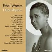 Ethel Waters, Vol. 3