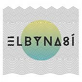 Play & Download Elbynasi Remixes by Marc Romboy | Napster