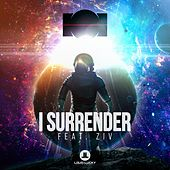 I Surrender by I