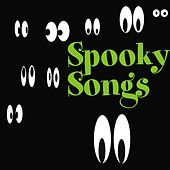 Play & Download Spooky Songs by Kidzone | Napster
