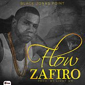 Play & Download Flow Zafiro by Black Jonas Point | Napster