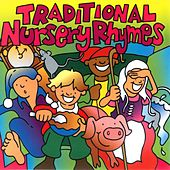 Play & Download Traditional Nursery Rhymes by Kidzone | Napster