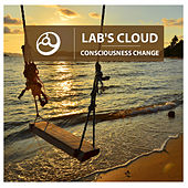 Consciousness Change by Lab's Cloud