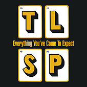 Everything You've Come To Expect by The Last Shadow Puppets