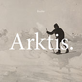 Play & Download Pressure by Ihsahn | Napster