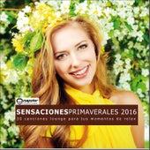 Play & Download Sensaciones primaverales 2016 - 30 canciones lounge para tus momentos de relax by Various Artists | Napster