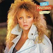 Play & Download Letterock by Lisa Hartman | Napster