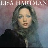 Play & Download Lisa Hartman by Lisa Hartman | Napster