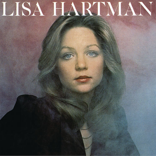 Lisa Hartman by Lisa Hartman