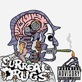 Play & Download Drugs by Surreal | Napster