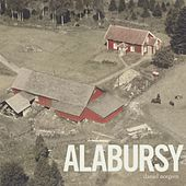 Play & Download Alabursy by Daniel Norgren | Napster