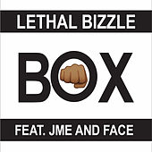 Play & Download Box by Lethal Bizzle | Napster