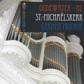 Play & Download Oudewater, Netherlands (St. Michaëlskerk) by Gerben Mourik | Napster