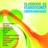 Play & Download Clássicos da Mpb by Various Artists | Napster